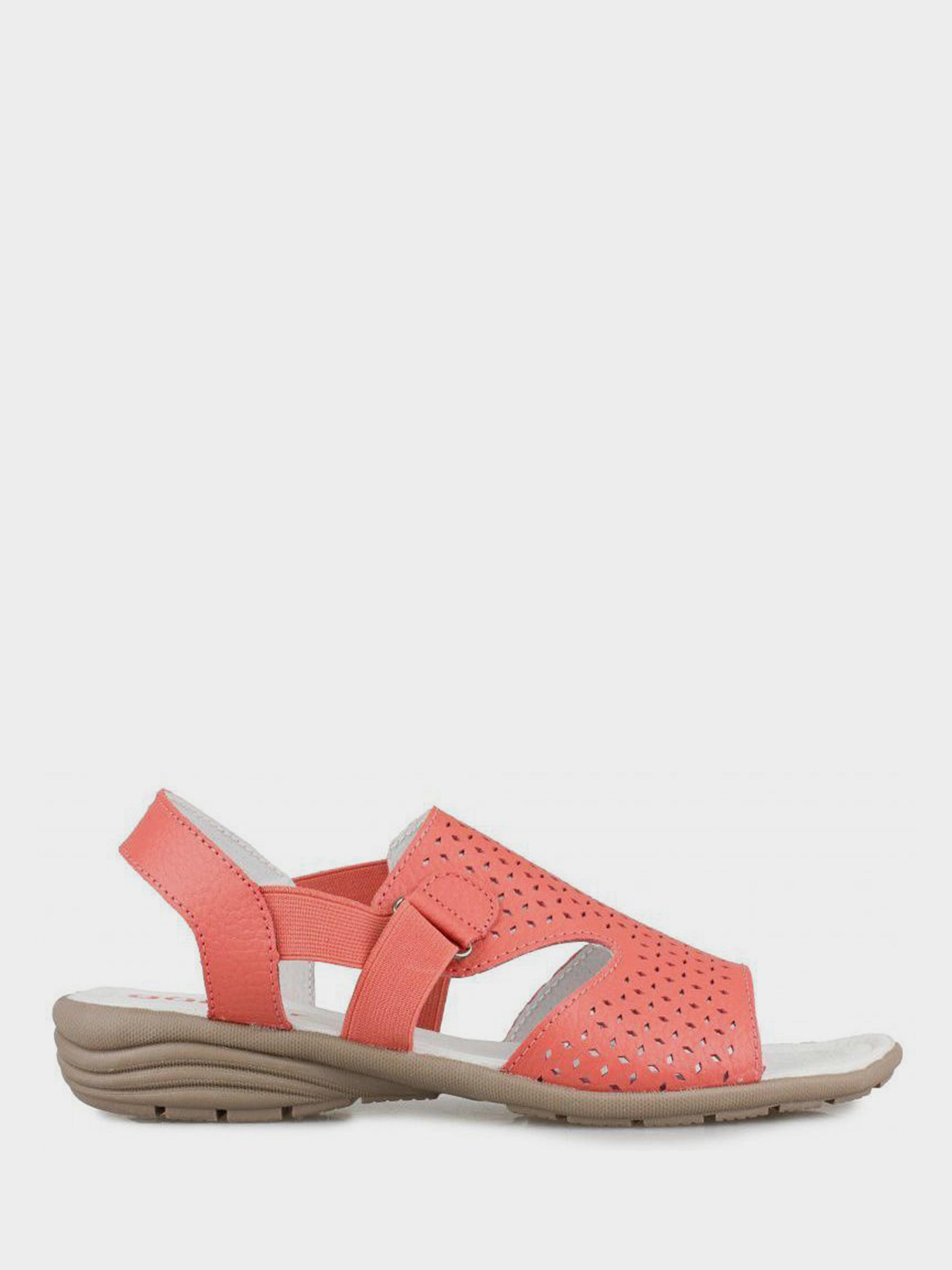 Босоножки для женщин Gunter GR163 размерная сетка обуви, 2017
