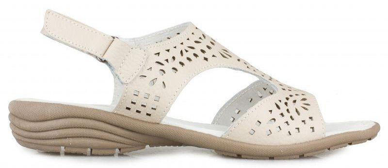 Босоножки для женщин Gunter GR164 размерная сетка обуви, 2017