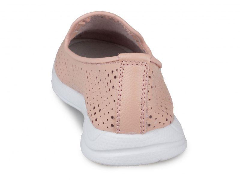 Слипоны для женщин Gunter GR167 размерная сетка обуви, 2017