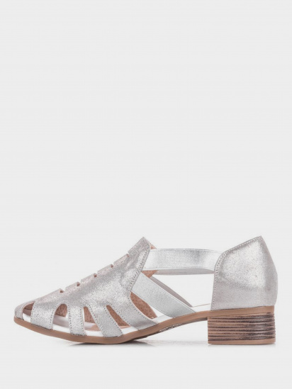 Босоніжки  для жінок Gunter 913-2110/277 брендове взуття, 2017