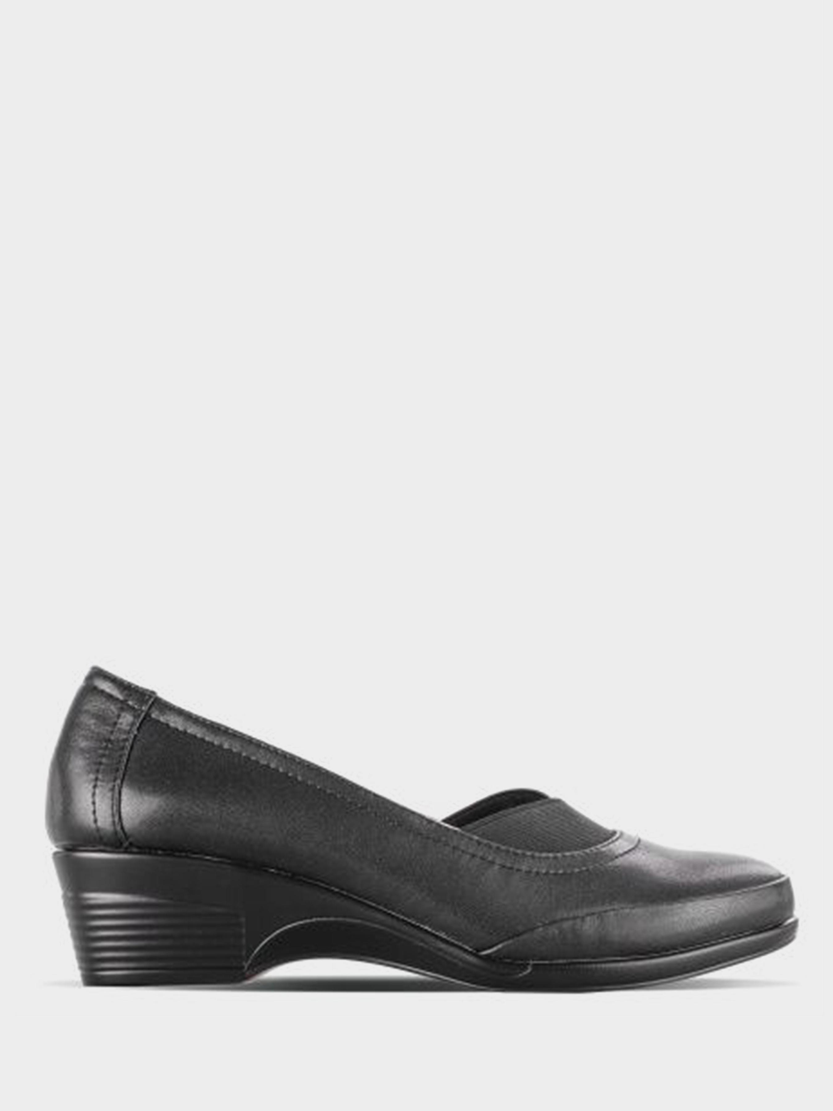 Туфли для женщин Gunter GR178 брендовые, 2017