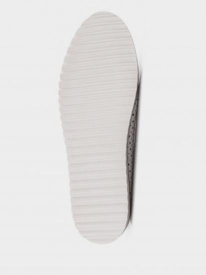 Балетки  для жінок Gunter 913-2141/102 купити взуття, 2017