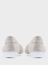 Gunter  модне взуття, 2017