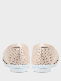 Слипоны для женщин Gunter 212-0152/118 купить обувь, 2017