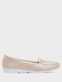 Слипоны для женщин Gunter 212-0152/118 модная обувь, 2017