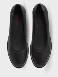 Gunter  купити взуття, 2017