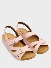 Сандалі  для жінок Gunter 417288-3009 купити взуття, 2017