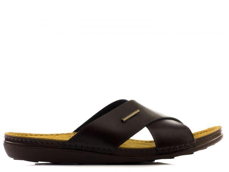 Шлёпанцы для мужчин GUNTER GS68 размерная сетка обуви, 2017