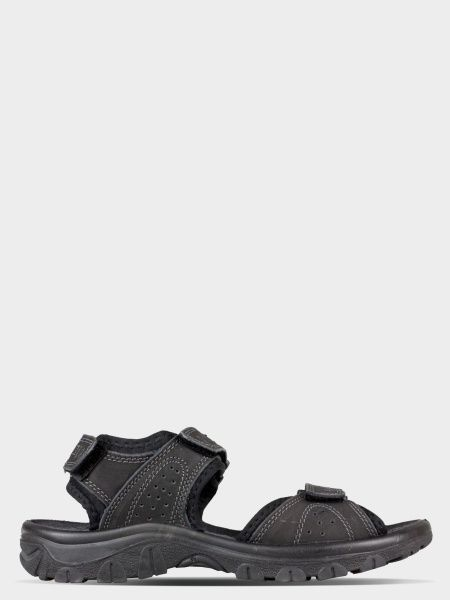 Сандалии для мужчин Gunter GS75 размеры обуви, 2017