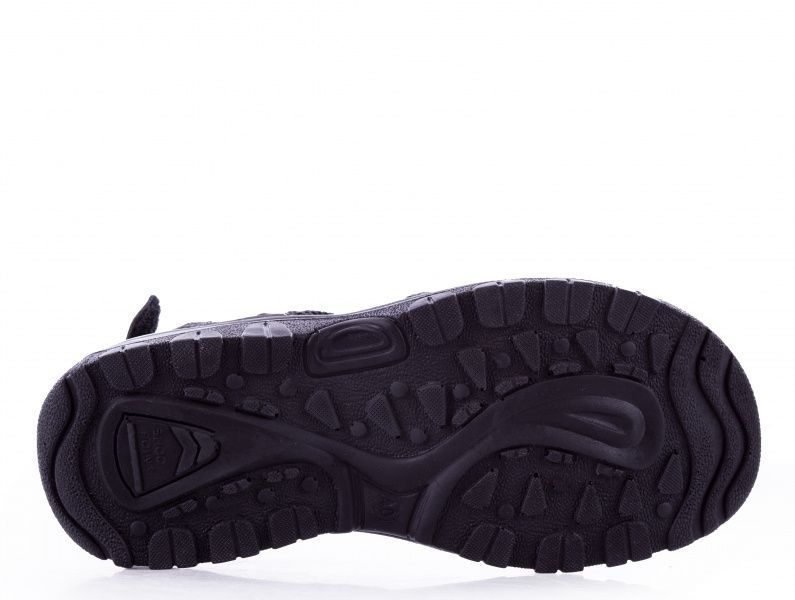 Сандалии для мужчин Gunter GS76 размерная сетка обуви, 2017