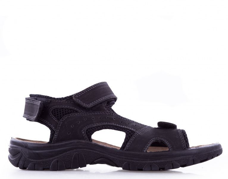 Сандалии для мужчин Gunter GS76 размеры обуви, 2017