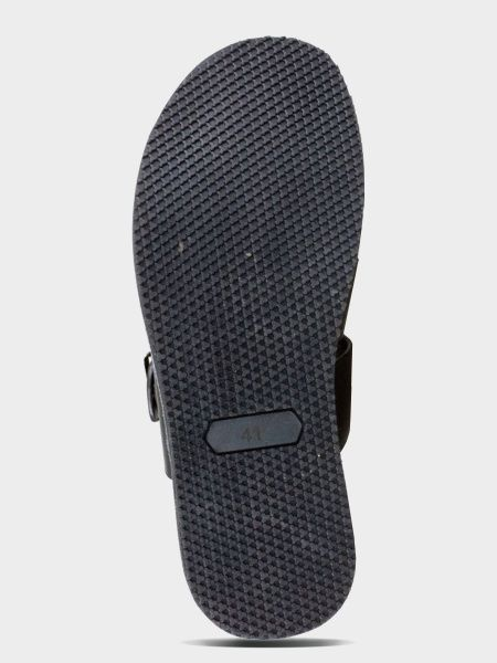 Сандалии для мужчин Gunter GS84 размерная сетка обуви, 2017