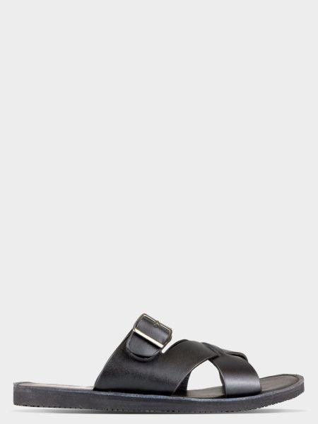 Сандалии для мужчин Gunter GS84 цена, 2017