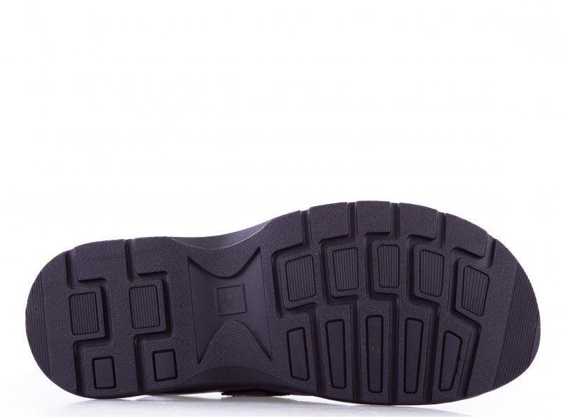 Сандалии для мужчин Gunter GS86 размерная сетка обуви, 2017