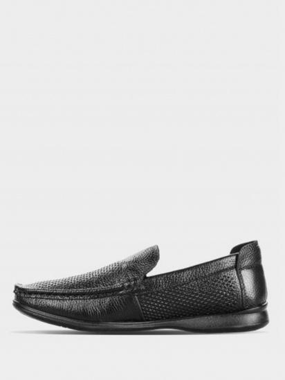 Мокасины для мужчин Gunter GS87 брендовые, 2017
