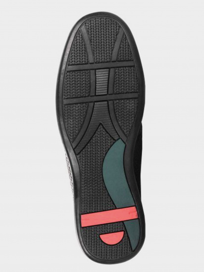 Мокасины для мужчин Gunter GS87 размерная сетка обуви, 2017