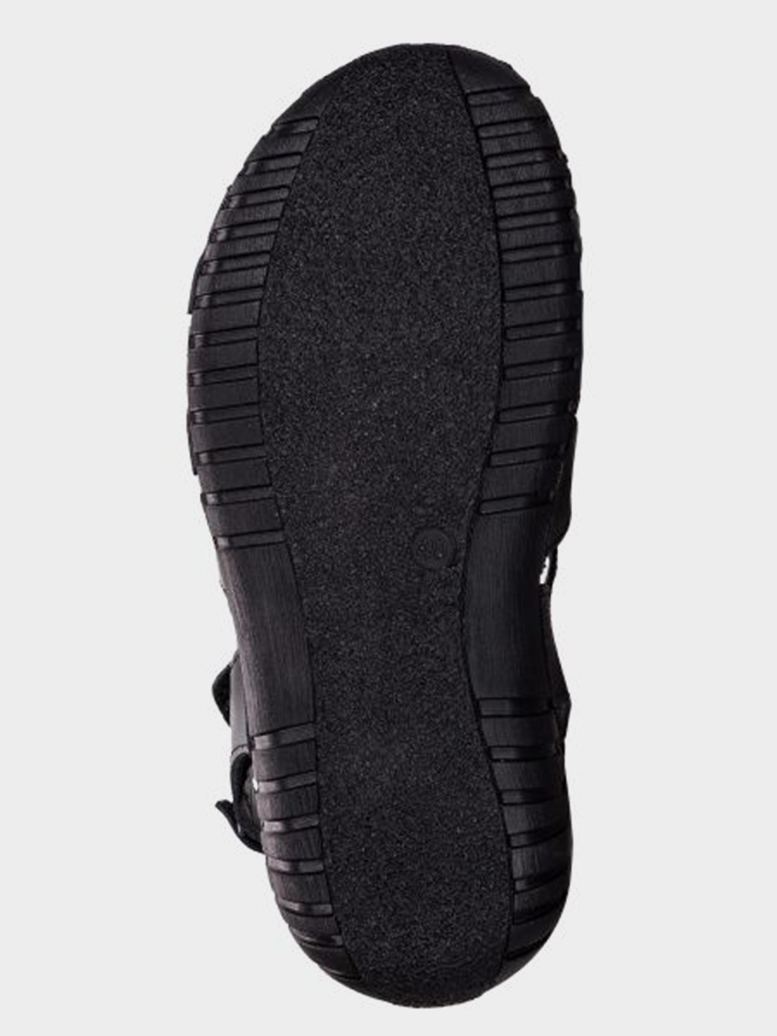Сандалии для мужчин Gunter GS90 размерная сетка обуви, 2017