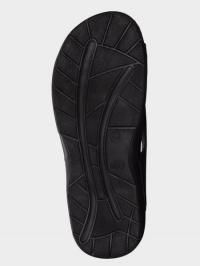 Сандалии для мужчин Gunter GS91 размерная сетка обуви, 2017