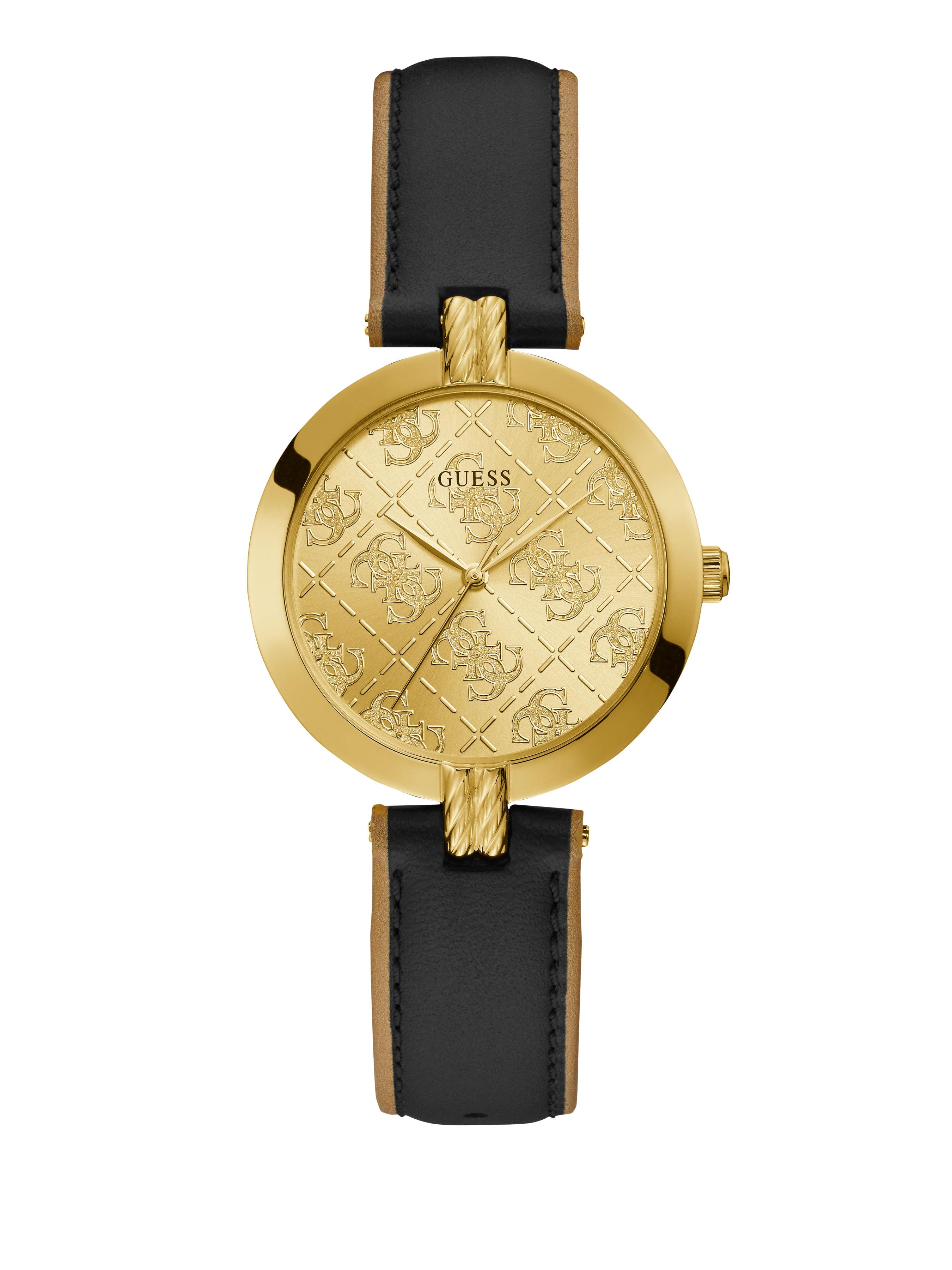 Купить Прикраси та годинники модель GW0027L1, GUESS