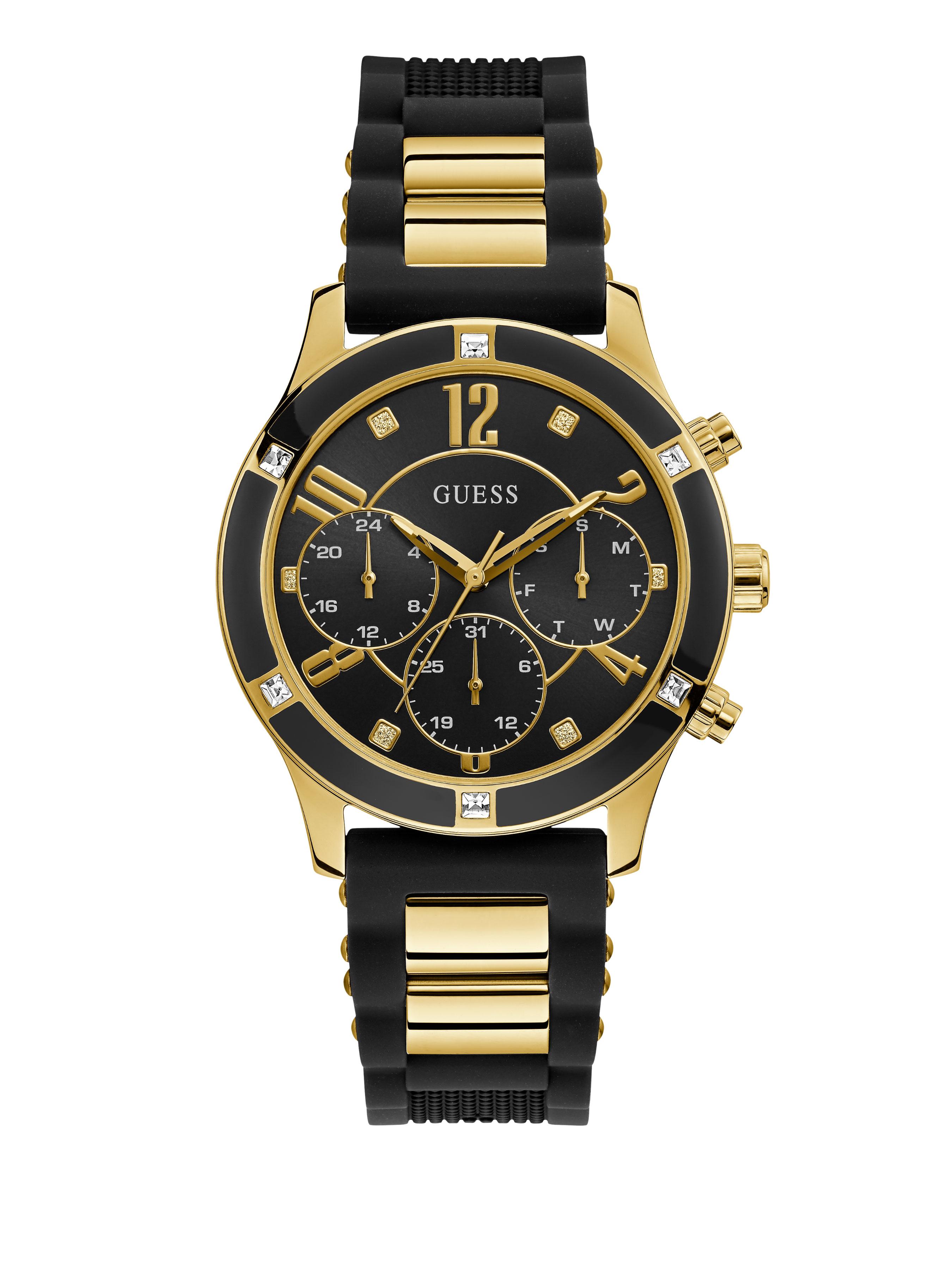 Купить Прикраси та годинники модель GW0039L1, GUESS