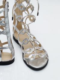 Nazary  модне взуття, 2017