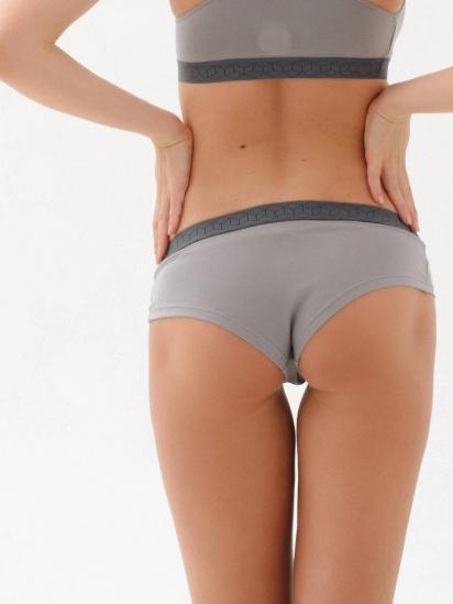 Труси SMPL Underwear - фото