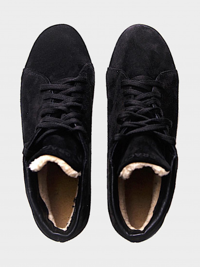 Черевики  для жінок Grace H1.3.000000323 купити взуття, 2017