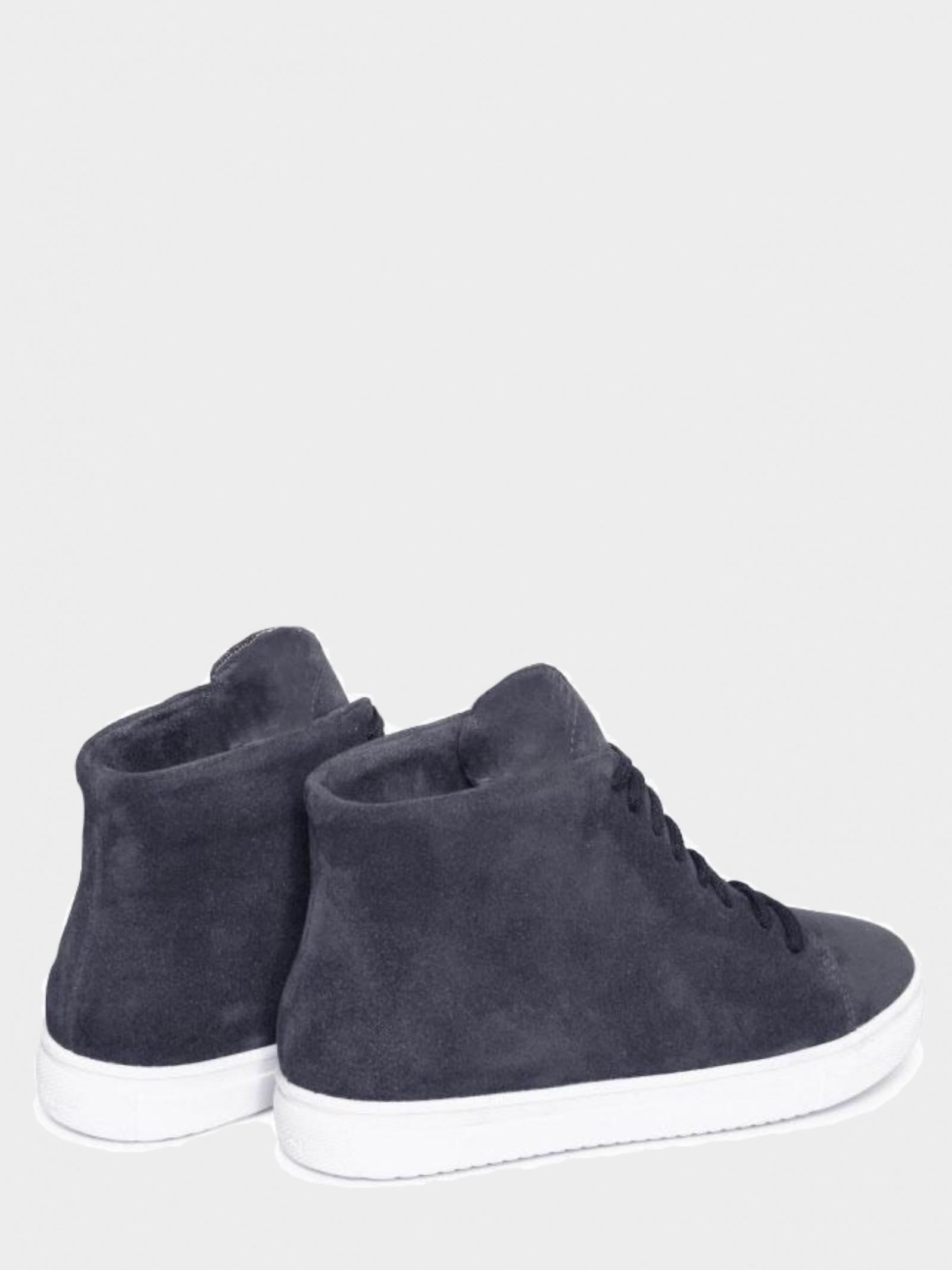 Черевики  для жінок Grace H1.3.000000326 брендове взуття, 2017