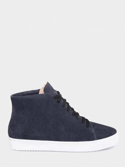 Черевики  для жінок Grace H1.3.000000326 купити взуття, 2017