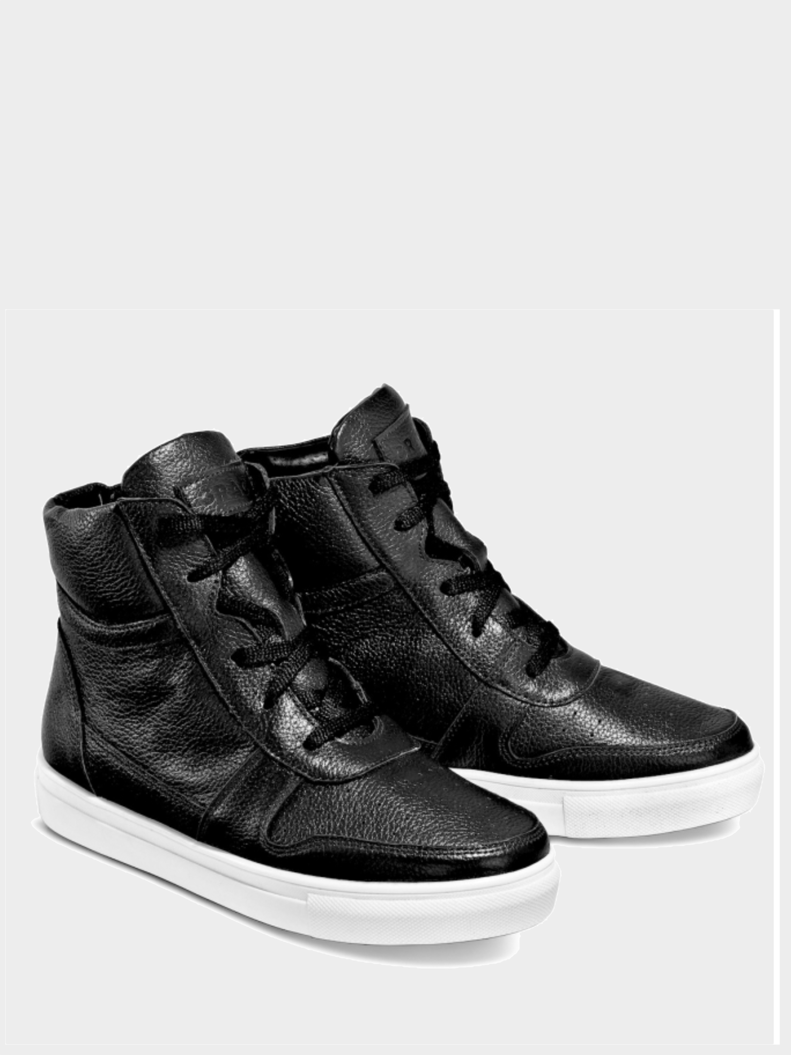 Ботинки для женщин Ботинки на байке H2 H2.1.000000323 брендовая обувь, 2017
