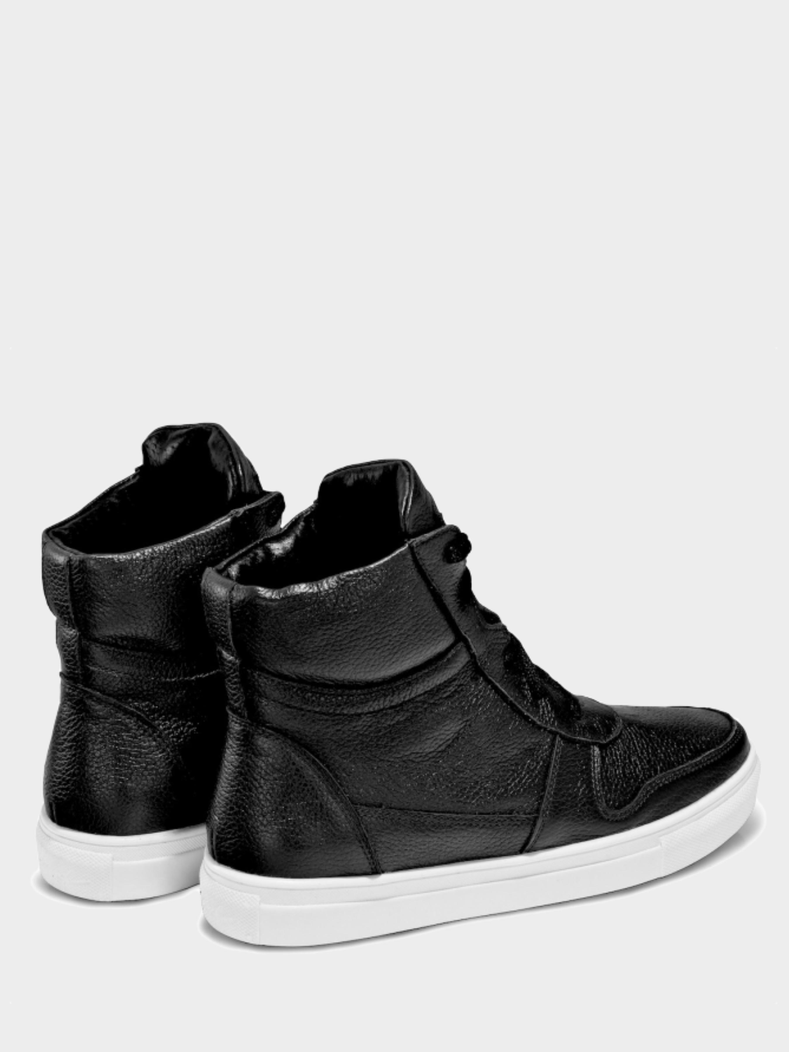 Ботинки для женщин Ботинки на байке H2 H2.1.000000323 модная обувь, 2017
