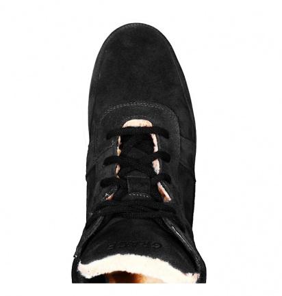 Ботинки для женщин Ботинки на меху H2s H2.2.000000323 фото, купить, 2017