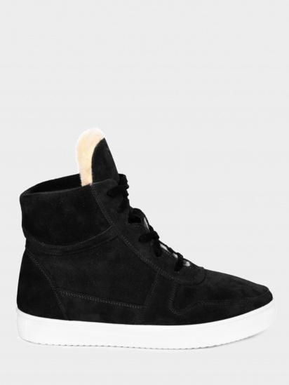 Ботинки для женщин Ботинки на меху H2s H2.2.000000323 купить в Интертоп, 2017