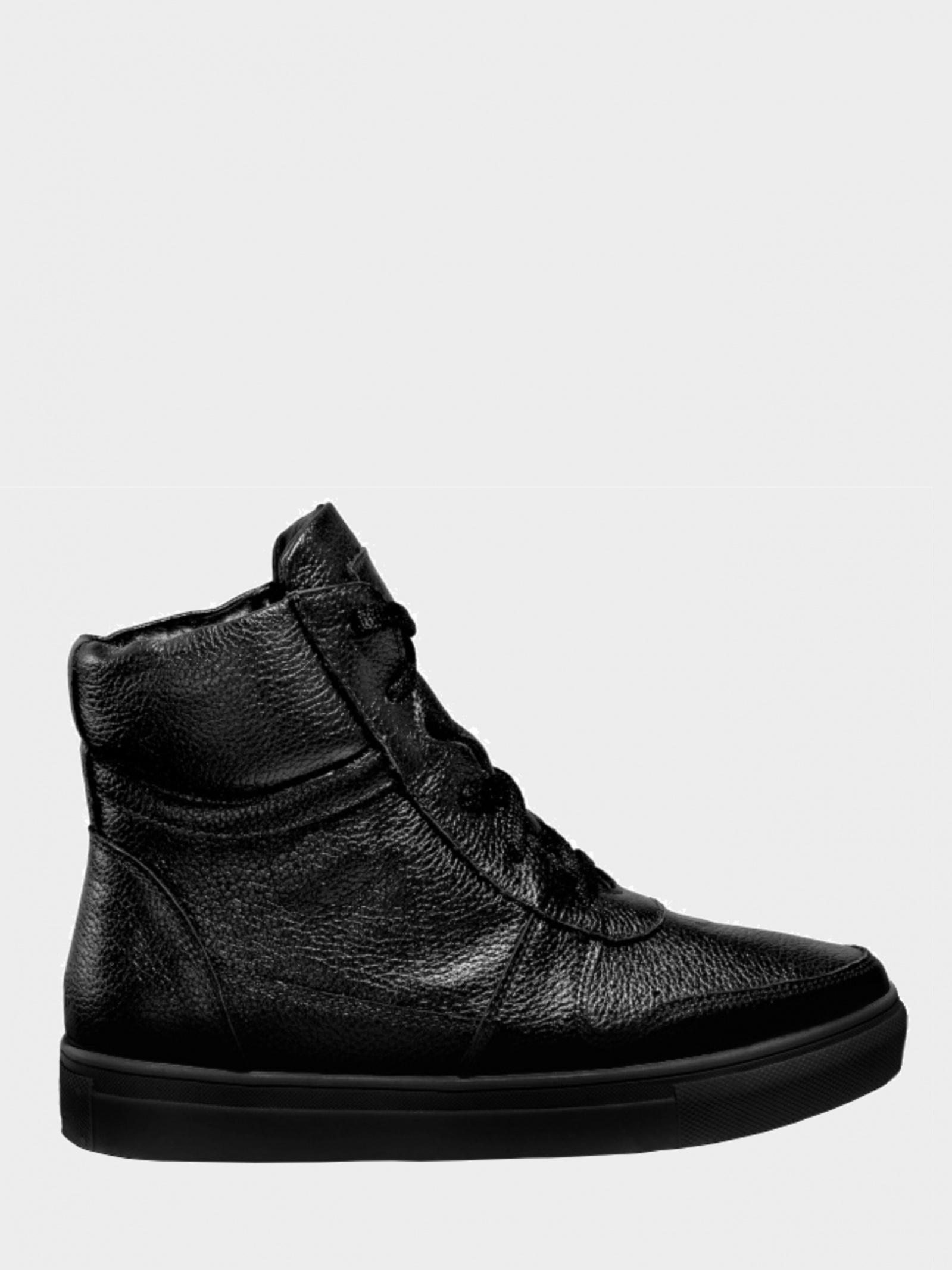 Черевики  для жінок Grace H2.4A.000000323 брендове взуття, 2017