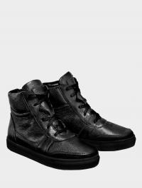 Черевики  для жінок Grace H2.4A.000000323 купити взуття, 2017