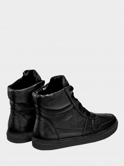 Черевики  для жінок Grace H2.4A.000000323 розміри взуття, 2017