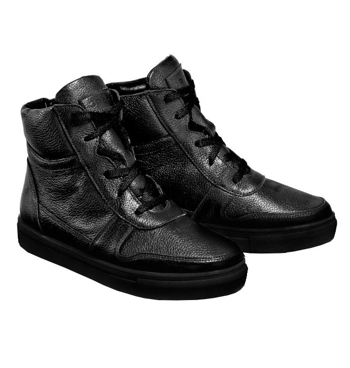 Ботинки женские Grace H2.4S.000000323 модная обувь, 2017