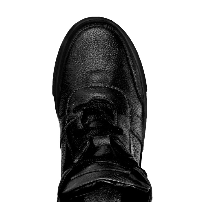 Ботинки женские Grace H2.4S.000000323 купить обувь, 2017