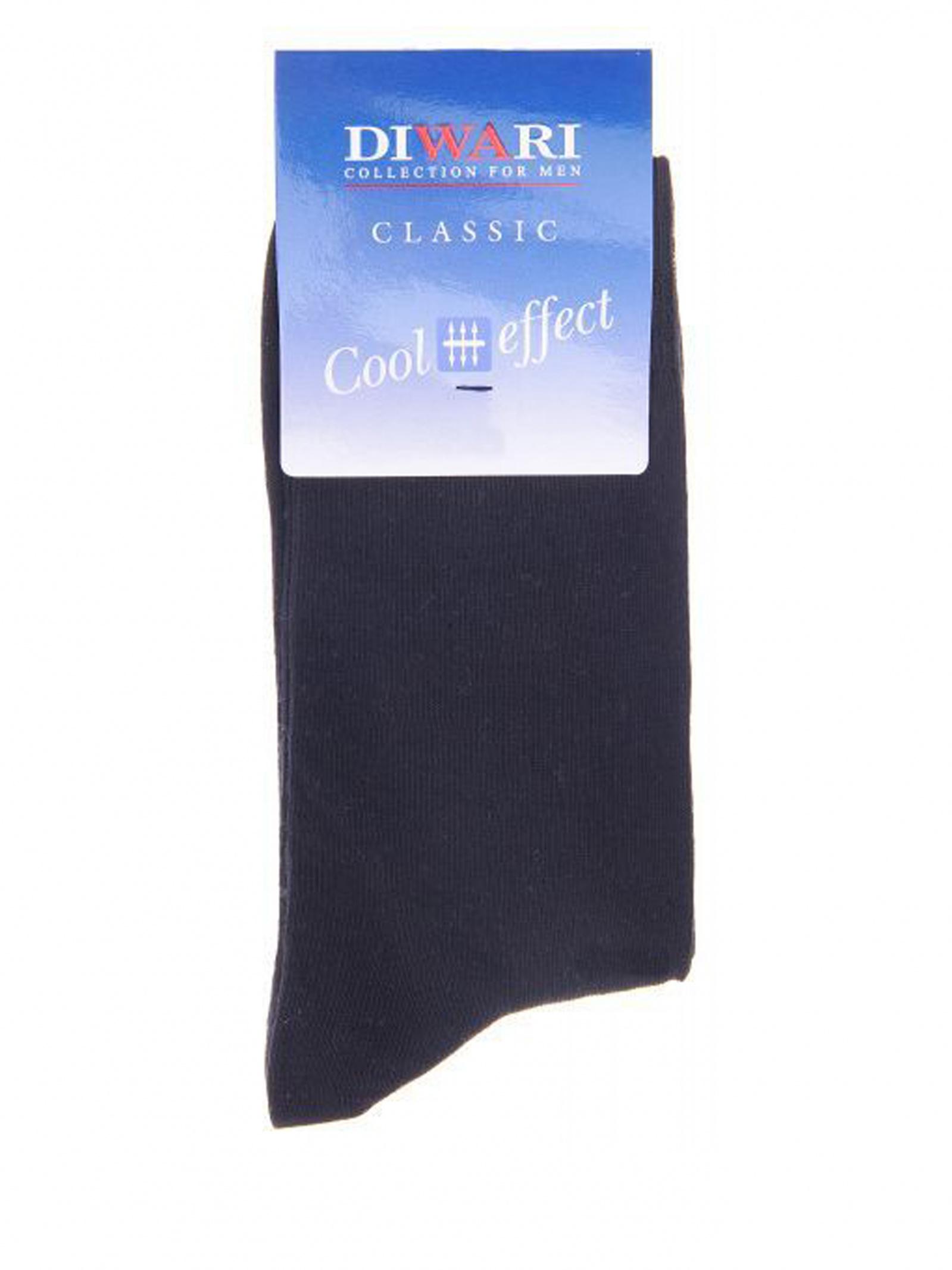 Шкарпетки  Conte модель 4811473022170-Conte - фото