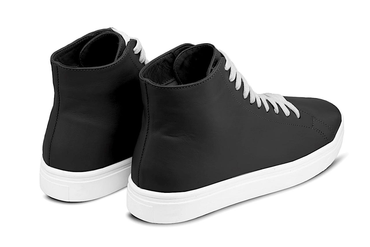 Ботинки для женщин Grace H5.1.000000323 купить обувь, 2017