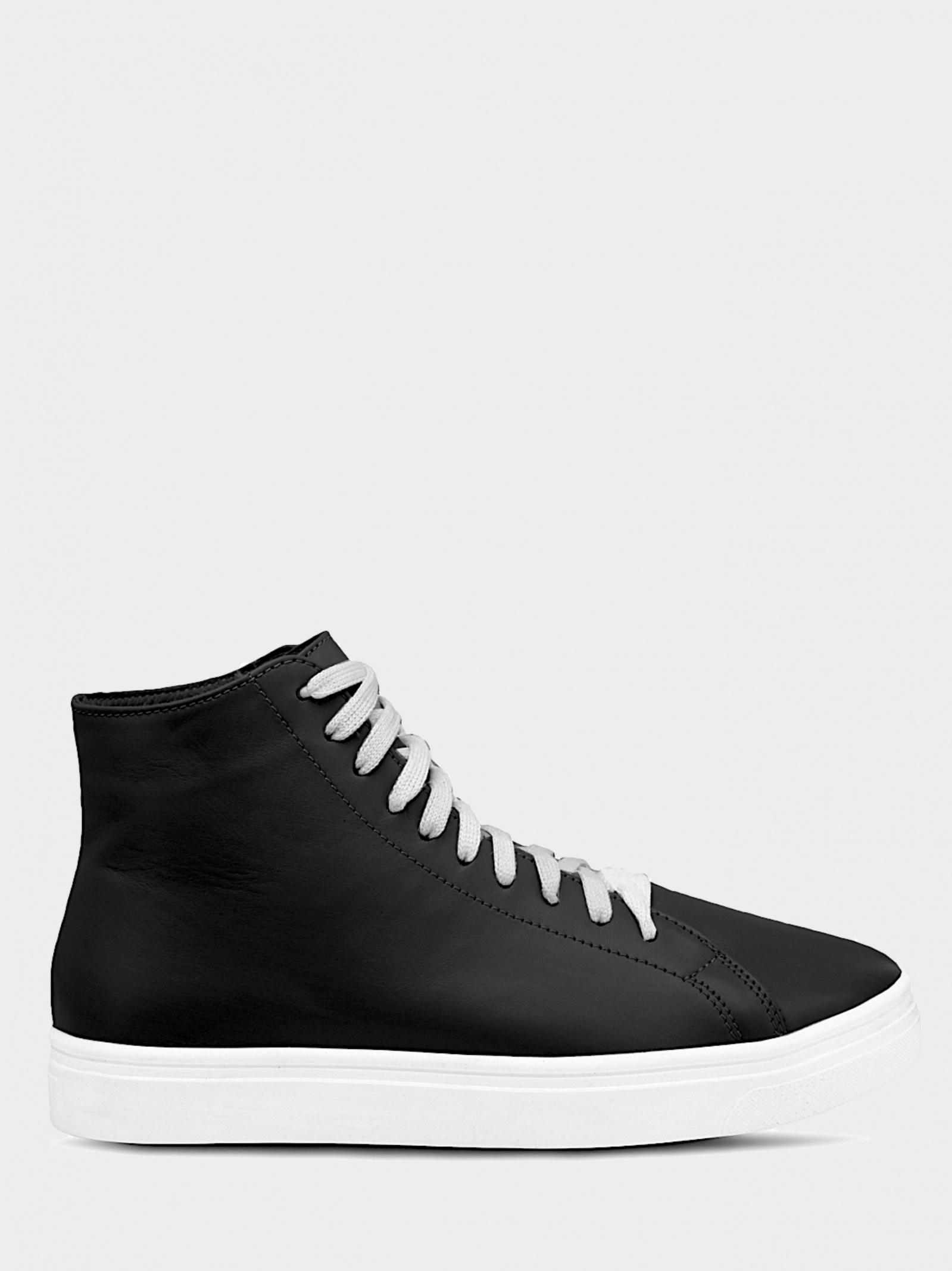 Ботинки для женщин Grace H5.1.000000323 , 2017