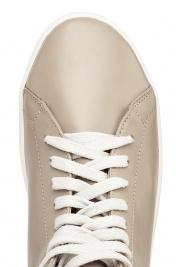Grace  модне взуття, 2017
