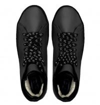 Ботинки для женщин Grace H5.2S.000000323 Заказать, 2017