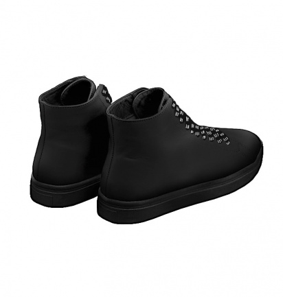 Ботинки для женщин Grace H5.2S.000000323 размеры обуви, 2017