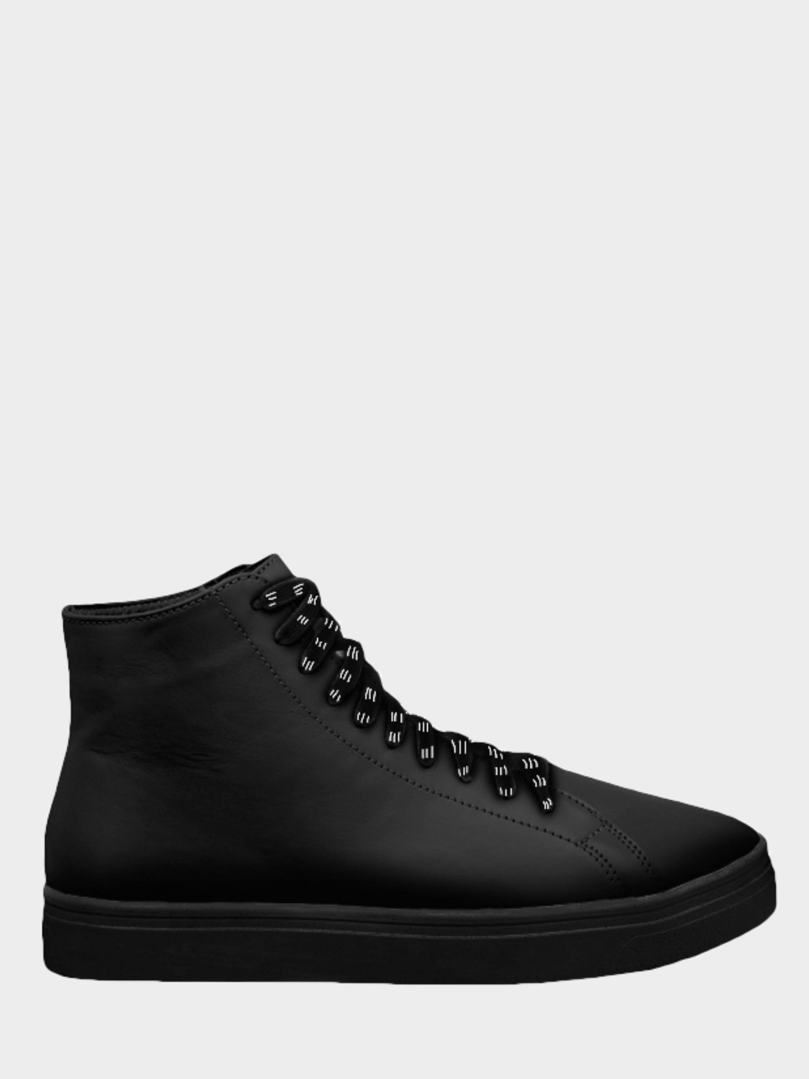 Купить Ботинки женские Grace H5.2S.000000323, Черный