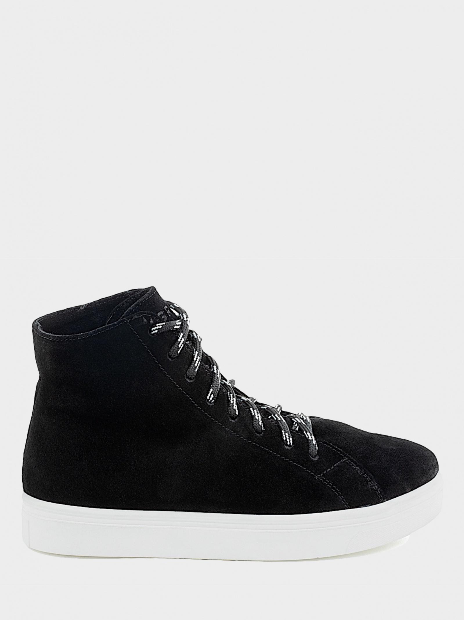 Ботинки для женщин Ботинки с мехом H5 H5.3.000000323 цена обуви, 2017