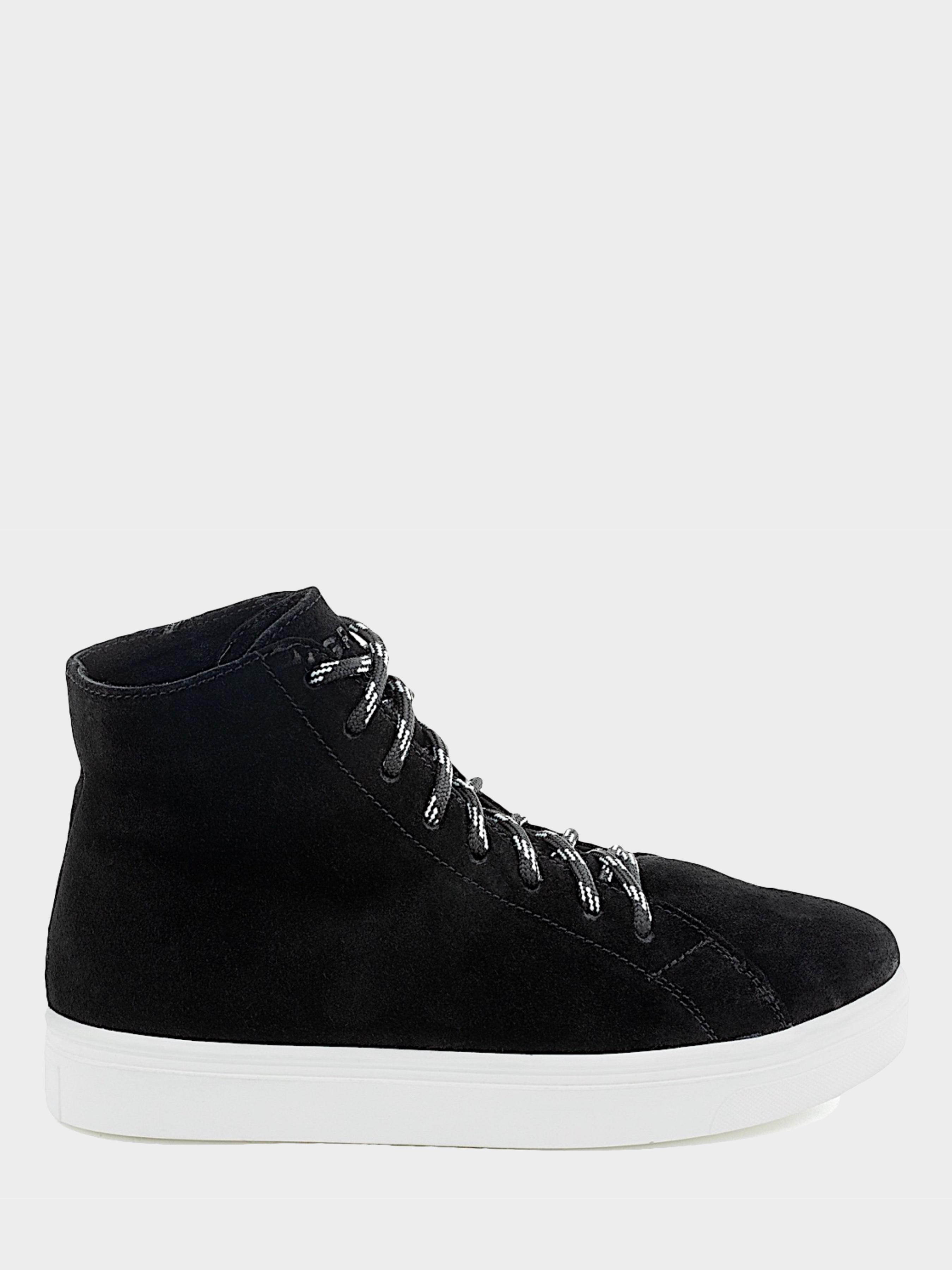 Купить Ботинки женские Ботинки с мехом H5 H5.3.000000323, Grace, Черный