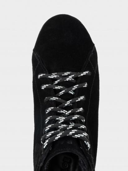 Черевики  для жінок Grace H5.3A.000000323 розміри взуття, 2017