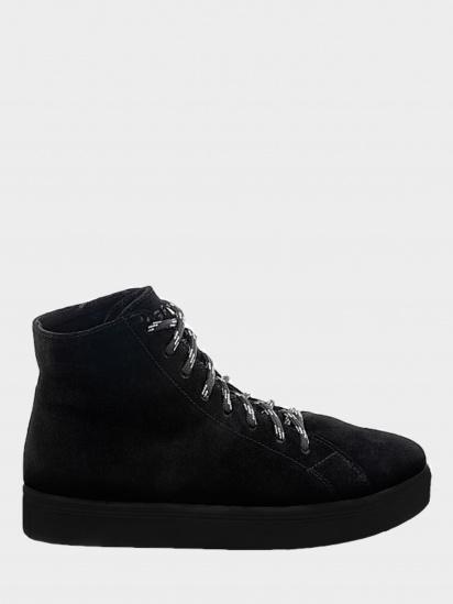Черевики  для жінок Grace H5.3A.000000323 брендове взуття, 2017
