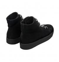 Ботинки для женщин Grace H5.3S.000000323 размеры обуви, 2017